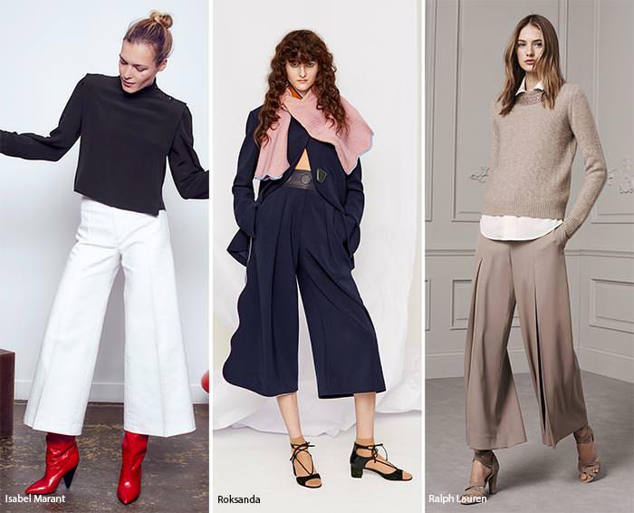 Модные Брюки Для Женщин Доставка