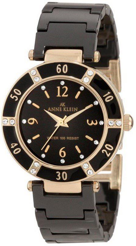 Чоловічі наручні годинники 2013  82e36f899da4f